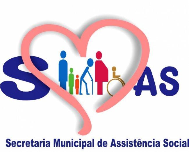 f70553da8a A secretaria de Assistência Social de Três Barras do Paraná, convoca as  presidentes e vice-presidentes dos Clubes de Mães para uma reunião no dia  16/02, ...